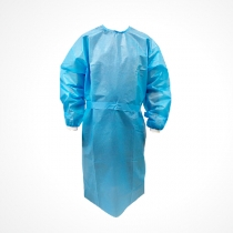 Isolation Gowns